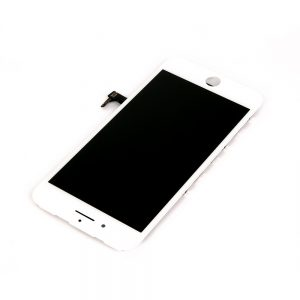Pantalla iPhone 7 Plus Blanca – Serie G